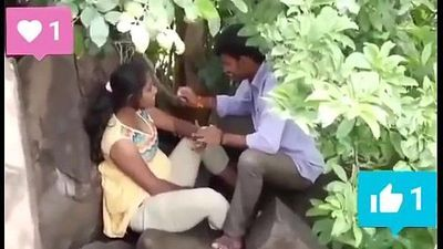 sex on pak 2017 Hidden cam sex in park prank - 6 min