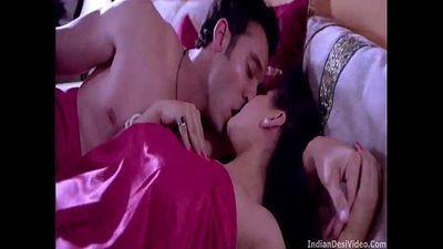 Luv Shv Pyar Vyar Movie JISM - 4 min