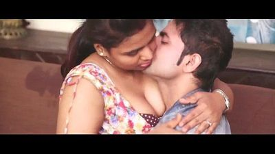 Tamil girl dirty Talk to boyfriend - 5 min