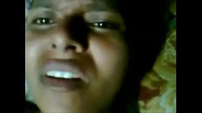 Desi Horny Girl Out of Control - Dirty Bangla Talking Moaning - 4 min