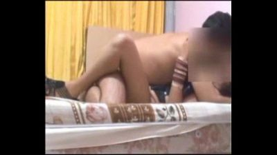 ultimate desi sex - 7 min