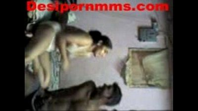 Punne xxx bhabhi blowjob desipornmms.com - 9 min
