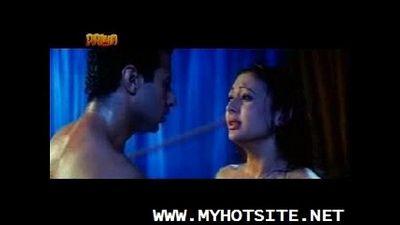 Bollywood desi actress - 4 min