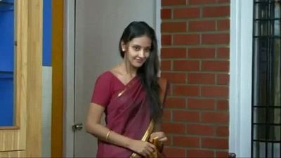 desi seductive indian skp - 3 min
