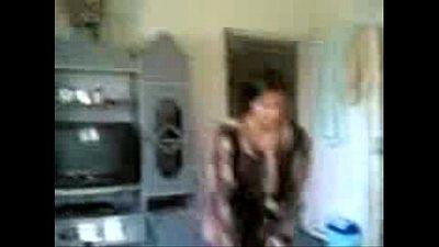 desi bhabi - 1 min 27 sec