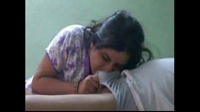 horny bhabhi sucking cock so wild if u wana add me in whatsapp 8130030903 i m callboy - 7 min