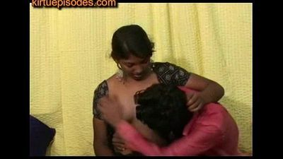kirtuepisodes.com - Desi Indian Girl Dancing on Her Boyfriends Demand - 5 min