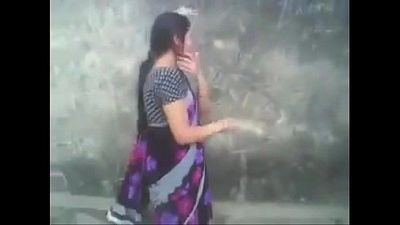 leaked video - 2 min