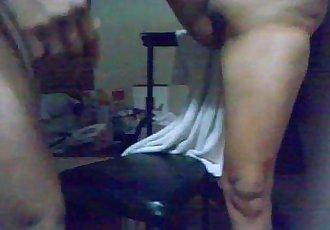 pinay INSANe sex - 4 min