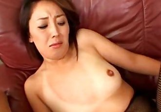 Milf In Fishnet Stockings Getting Her Pussy Stimulated And Fucked With Toys By 2 - 7 min
