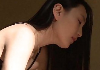 korean porn my beauty sister come to my room me at night www.faplord.xyz - 17 min