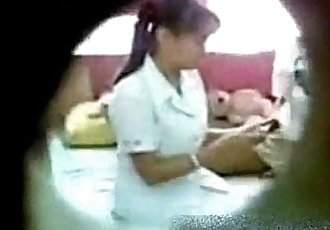 Dr. Yangas College bocaue Sex Video Scandal - www.kanortube.com - 12 min