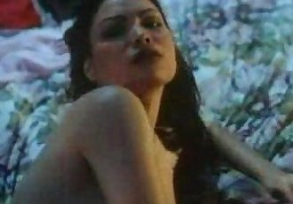 Glydel Mercado-Mister Mo Lover Ko-02 - 5 min