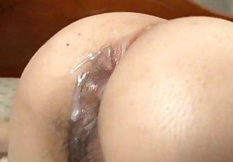 Ravishing hardcore porn show along sexyAi Ootomo - 12 min