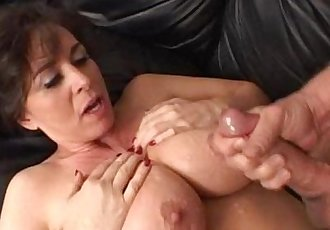 Seasoned Players 4 MILF Superstars Scene 3 Keisha