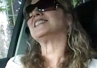 Mature wife fucks hubbys black friendMessage lonely milfs! MilfHoookup.com