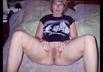 granny sexy slideshow 4 - 2 min