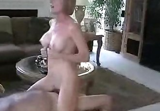 More From This Cumslut - 8 min