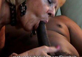Granny\