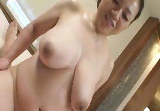 Oral porn