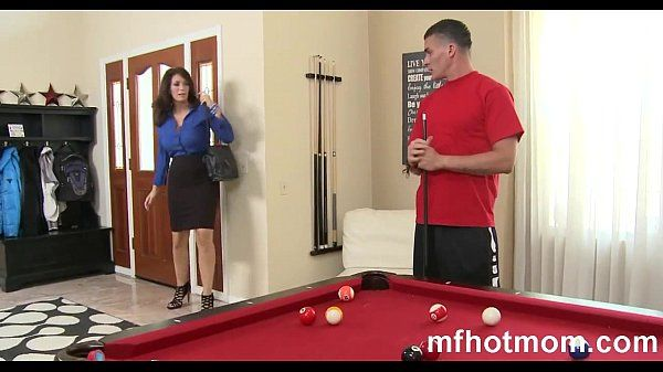 i fucked my mother in law porn